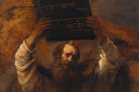 10 commandments 8.jpg