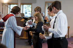 ConfirmationCommunion2.jpg