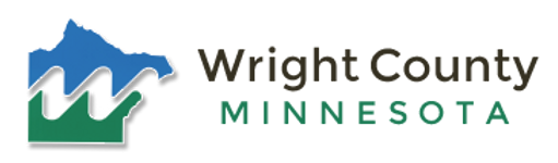 Wright_county_logo (1).png