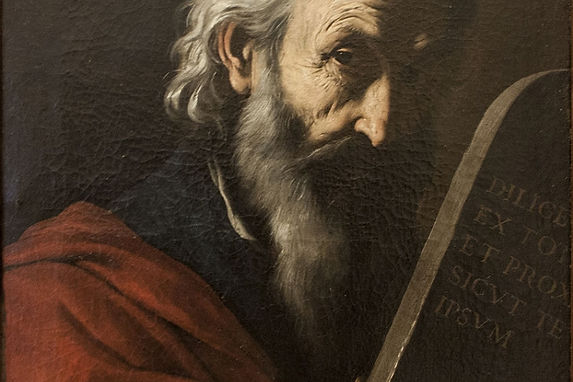 Moses-Pietro-Novelli-Oil-Painting 10.jpg