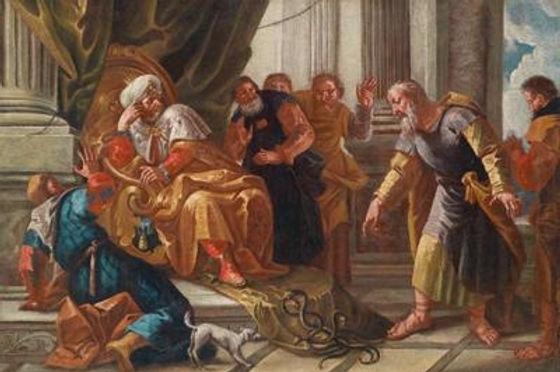 Moses and Pharaoh 4.jpg