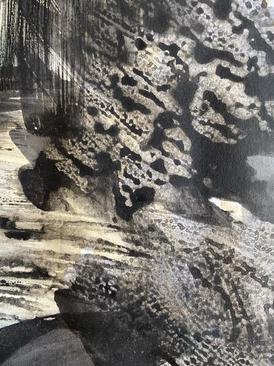 'Pathways' detail