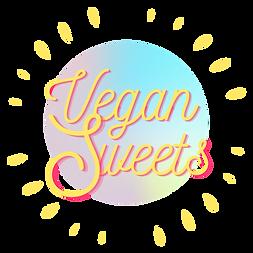 Vegan Sweets Logo Clear.png