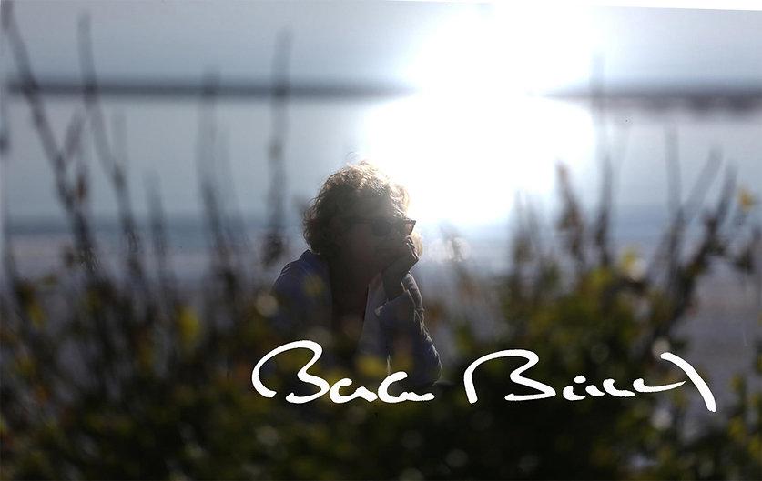 Barbara Bierach Autorin und Journalstin in Irland schreibt Irland-Krims