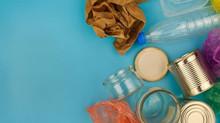 Resíduos Sólidos: 5 passos para planejar uma gestão de sucesso
