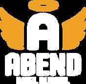 abend-web-logo-2018.png