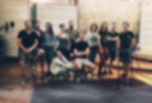 abend - snemanje rsl - julij 2018 - rgb.