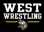 WEST WRESTLING LOGO.png