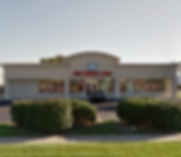 Mattress Firm, St. Louis MO