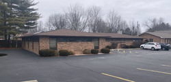 955 Lincoln Hwy, Fairview Heights, IL
