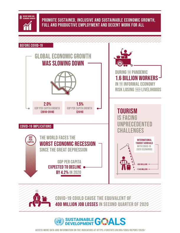 E_Infographic_08_page-0001.jpg