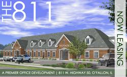 811 W Highway 50, O'Fallon, IL