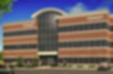 Regency Park Class A Office Building, O'Fallon IL