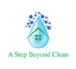 StepBeyondClean_Logo_Final.jpg