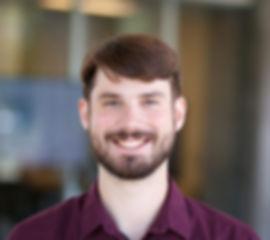 Matt Lab Photo - see email for lab bio.J