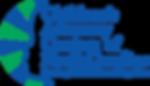 CACNC-Logo.png
