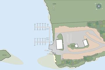 Shinning W Plan 2016-page-001.jpg