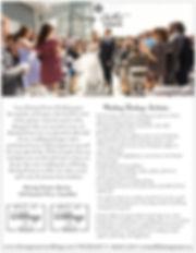 2019 Wedding Pkg 1 of 2.jpg