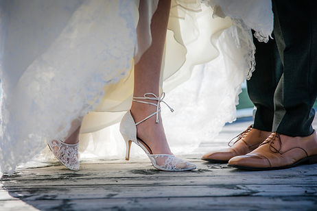 KHRphoto Shoes Sophie & Gavin.jpg
