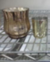 Tealight Holders.jpg