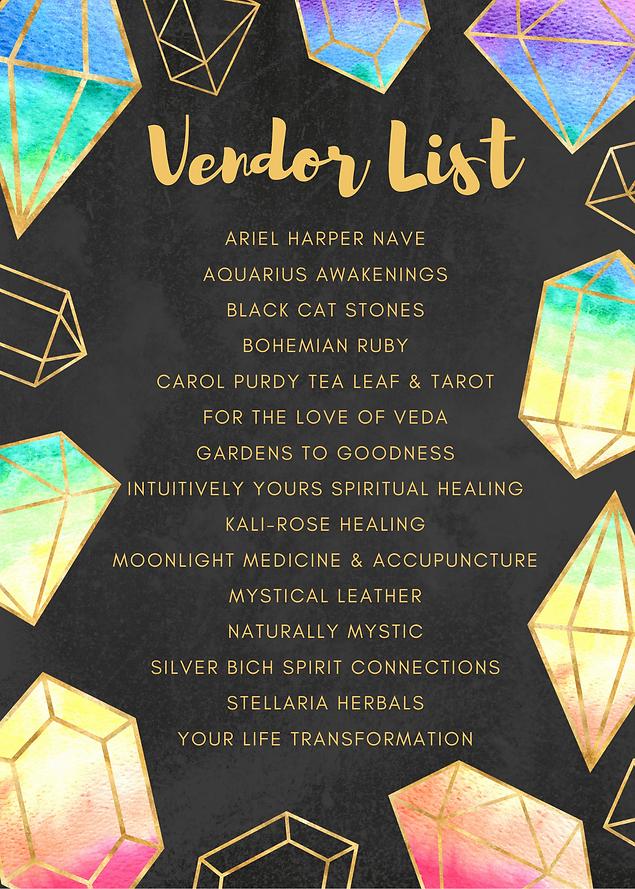 Vendors - Complete List.png