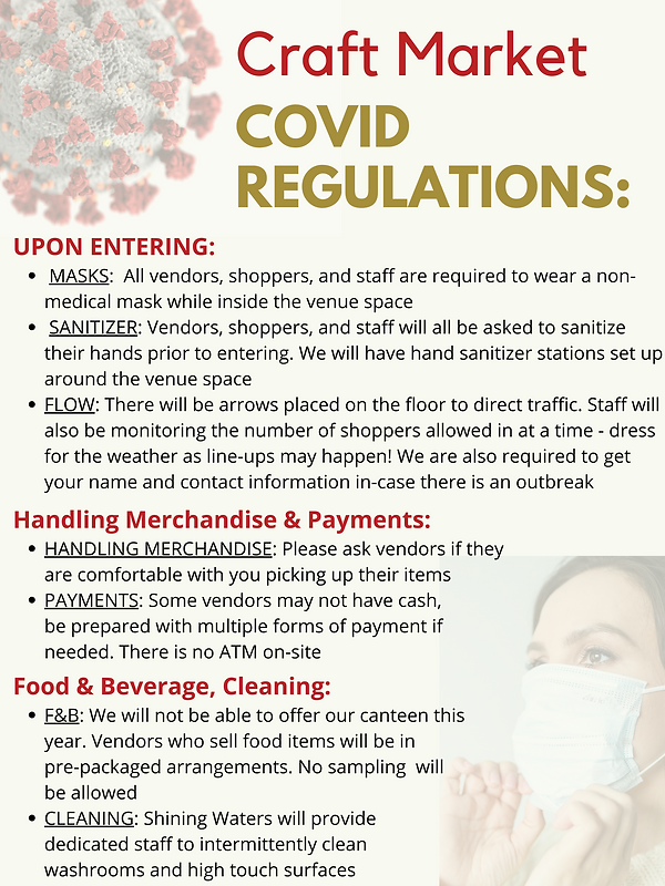 Covid Regulations.png