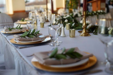 HEad Table Setting1.jpg