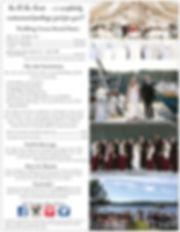 2019 Wedding Pkg 2 of 2.jpg