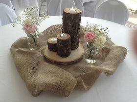 Wooden Centre Pieces Pink.jpg