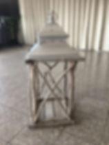 Driftwood Lantern.JPG