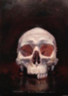 SkullPainting_BSmith.jpg