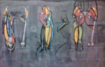 UpperLeg_Chalkboard.jpg