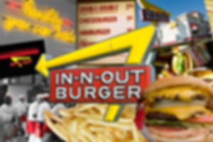 2009-11-10-In-N-Out-Collage.jpg