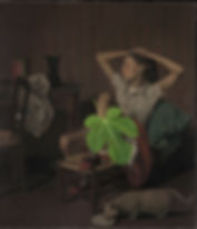 Balthusfig.jpg