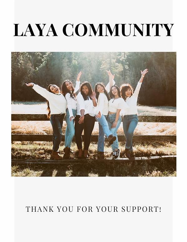 Laya Collective