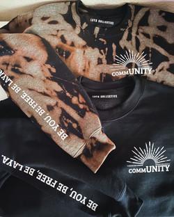Laya Community