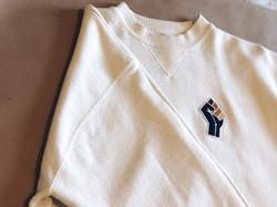 Unity Sweater