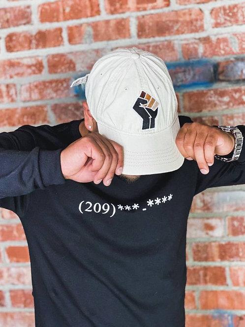Unity Cap