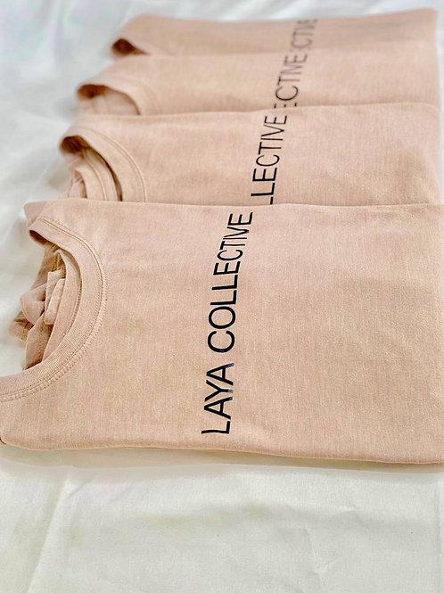 Women's Cotton Long Sleeve