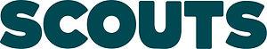 scouts-logo-green-jpg.jpg