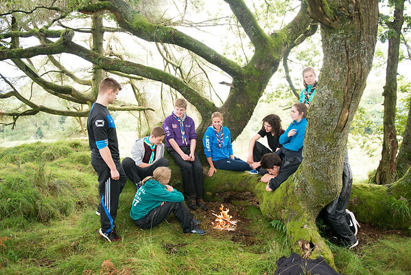 scouts-and-explorers-with-helen-glover-2