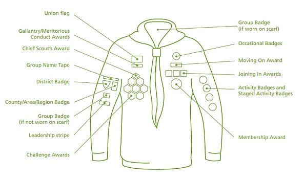 cub uniform.jpg