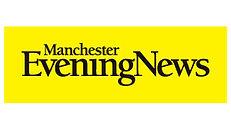 Manchester-Evening-News.jpg
