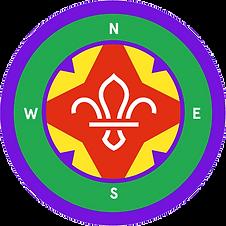 explorer-belt-badge.png