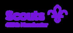 logo-generator-linear-purple-png.png