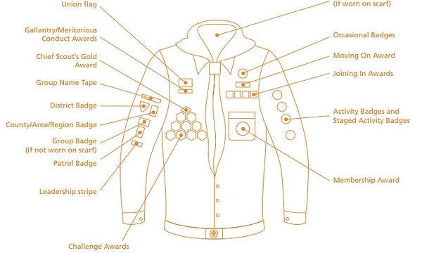 scout uniform.jpg