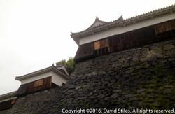 Kumamoto Castle #2