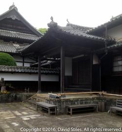 Matsura Historical Museum