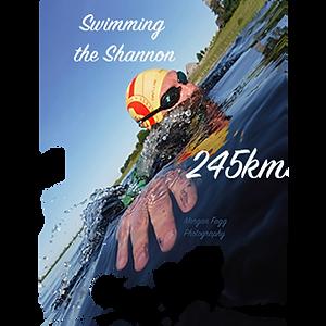 Shannon Swim