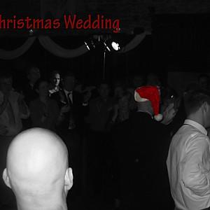 Fiona's Wedding